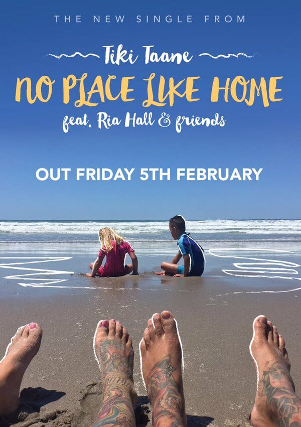 world-premiere-of-my-new-single-noplacelikehome-tomorrow-on-morefmtauranga-8am-worldpremiere-bopmusic-radiobuzz-httpst-conkoiix2byr