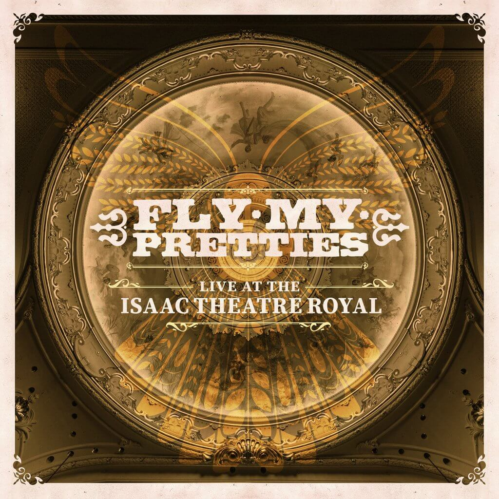 rt-flymyprettiesnz-live-at-the-isaac-theatre-royal-ep-pre-orders-available-tomorrow-or-now-on-bandcamp-httpst-co5dujvs3sdg-http