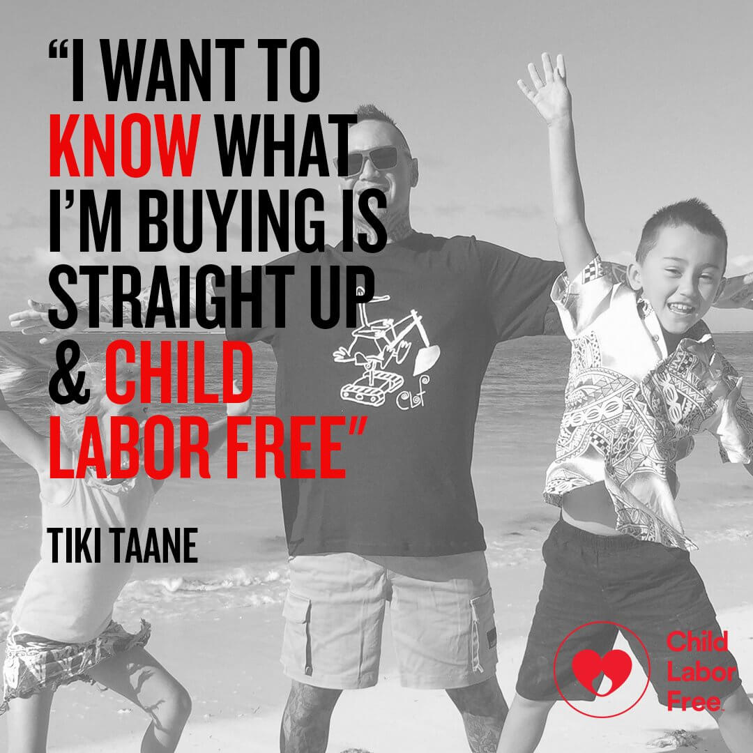 rt-childlaborfree-were-with-tikidub-a-business-relying-on-childlabor-is-not-a-sustainable-business-allworknoplay-childlaborfree-http