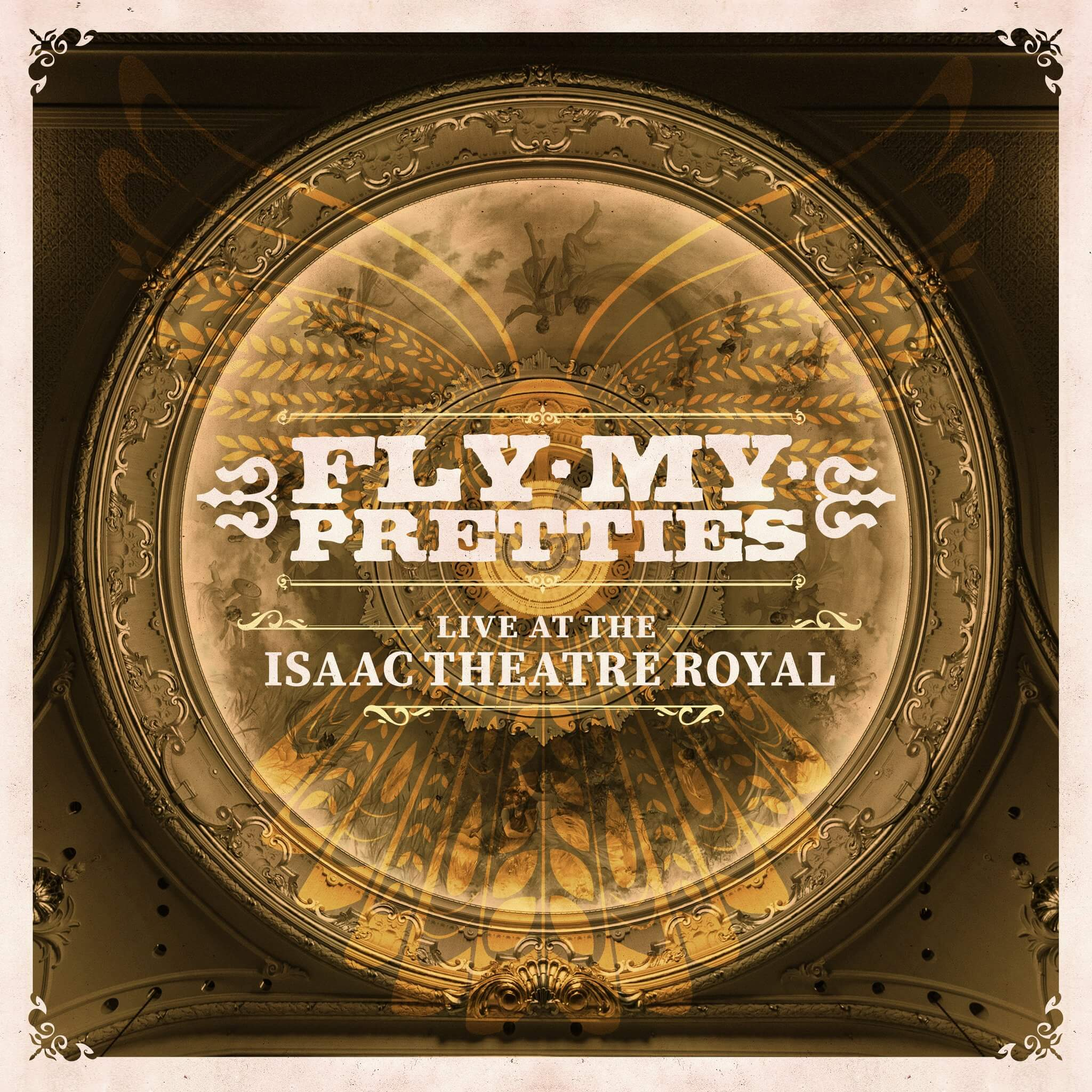 rt-flymyprettiesnz-our-new-release-live-at-the-isaac-theatre-royal-out-today-hit-httpst-coycz8rbccvc-for-all-info-links-xxx-htt