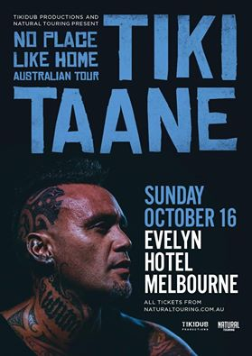rt-evelynhotel-nzs-tikidub-plays-at-the-ev-on-oct-16-with-a-sold-out-show-last-time-we-advise-to-get-in-quick-for-this-one-httpst