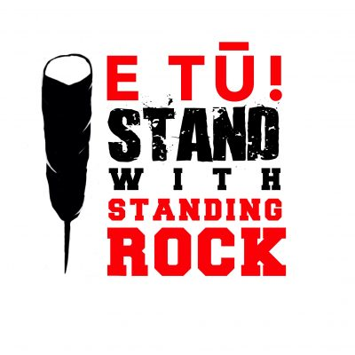 Stand With Standing Rockv1b