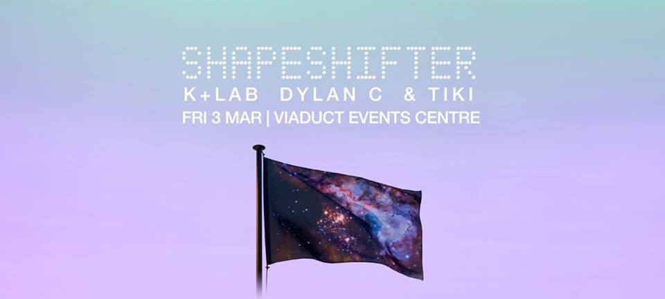 rt-dylanc_c-np-shapeshifternz-so-long-intheneighbourhood-on-basefm-nzonairmusic-httpst-congu0bhvqqc